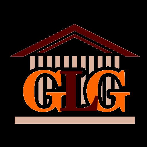 Gorelik Law Group, P.C.